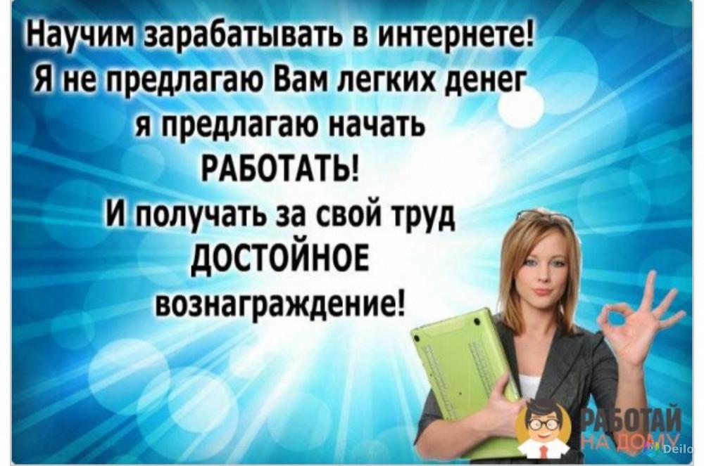Азиза Карабаева