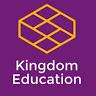 Kingdom Education Time