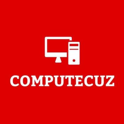 Computec.uz
