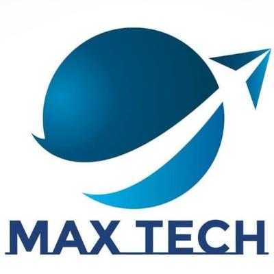 Maxtech.uz