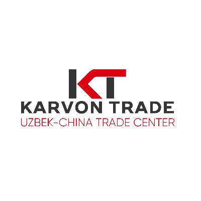 Karvon Trade