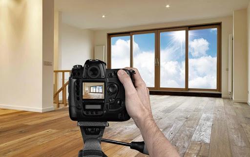 Качество фотографий объекта или почему нужно закрывать крышку унитаза на фото?