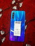 Xiaomi Обмен на айфон 7