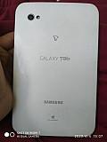 Galaxy tab 3 plansheti (zapchastga)