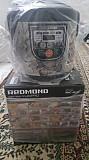 Продаётся новая мультиварка Redmond Rmc-m211