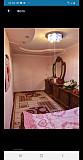 Самарканд шахар Микрорайон да .4 хоналик уй .1 этаж