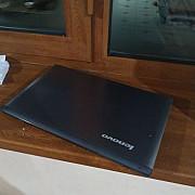 Lenovo v570 igravoy noutbuk sotiladi xolati zo'r dastavka bor
