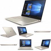 HP Envy 13 i5-8250u/8gb/ssd 256gb/13.3 Fullhd ips c доставкой до дома