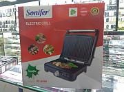 Абсолютно новый гриль тостер гарантия качества доставка есть toster gr