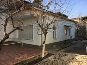 Продается большой дом в.районе ул.ангарской.