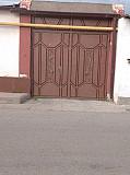 Яшнабадском районе. 2 сотки 5 комнат
