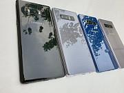 Note 8. Samsung Galaxy Note 8. Rangla har xil. Holati Ideal. Aybi yoq!