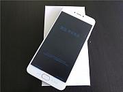 Meizu M5 Note 3/32gb сос идельное полн телефону 2 месяца Глобал