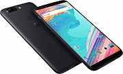 Oneplus 5t, Premium phone for sale