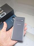 Galaxy S10 8/128gb