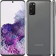 Продам Samsung S20 gray. Гарантия 1 год!