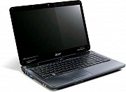 Notebook Acer Aspire 5541. Batareka tutmaydi