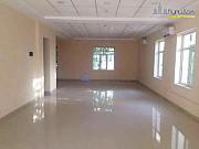 Продается торгово-офисное помещение а Алмазарском районе. Н2687