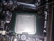 Продам Xeon e 5440 в отличном состояние сделан под 775 сркет