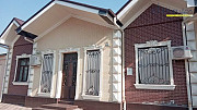 Продается красивый 5-комнатный дом в Шайхантахурском районе. Д1048