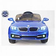 Продам детский электромобиль Bmw
