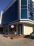 Проспект Беруни.продам 3 этажный действующий бизнес-центр .