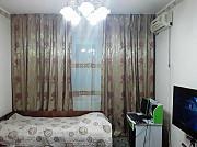 Квартира в общежитии на Бадамзаре