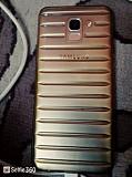 Samsung j6 sotiladi