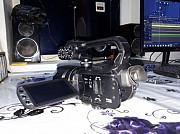 Canon Xa10 sotiladi