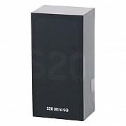 Samsung S20 ultra + Доставка +обмен