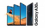 Samsung A30 s с Доставкой