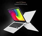 Ультрабук Chuwi Lapbook 14.1 не рабочий, надо поменять main плату.
