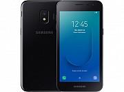 Samsung J2 новый упаковке. Доставка бесплатно.