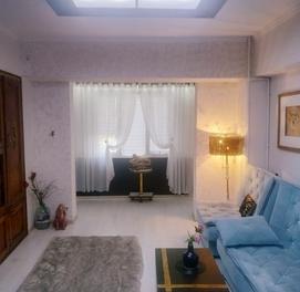 2-комнатная квартира (2/8/9) с отличным ремонтом в центре...