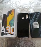 Samsung A30 3/32 GB