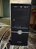 I3 игровой компьютер с монитором