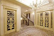 Кибрай / Бугор Срочно!!! Продается Новый Евро Дом