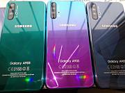 (С Доставкой) Samsung A90s 2/16 5G + 32gb Флешка Копия Vietnam Samsung
