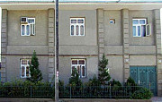 Продается частный дом ул.м.ашрафи