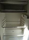 Холодилник Норд срочна продам!