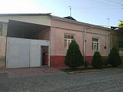 UY Sotiladi/ Частный дом продаётся