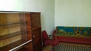 Самарканд ул. Беруни дом 144, кв