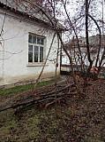 Продаётся дом участок 4, 4 сотки 2 комнат Йик-оте. Юкоричирчиский район