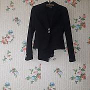 Продаётся классический пиджак