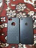 Iphone 7 128gb Ll/a (amerikanskiy)