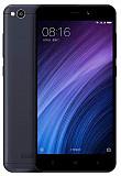Смартфон Xiaomi Redmi 4A (global) 32gb Серый