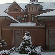 Двухэтажный евро дом М. Улугбекский район Никитина