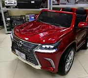 Lexus Lx 570 Акция Супер Цена