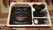 Mega drive2 Sega