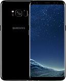 Samsung Galaxy S8 4/64gb black obmen qmoqchiman